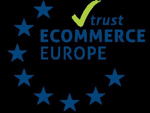 Nejfuton Evropský certifikát