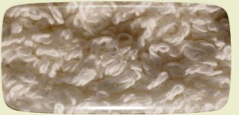 výroba matrace z lnu setého