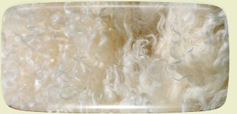 výroba matrace z vlny